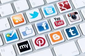 Potete seguirci anche su i principali social network e tramite la nostra newsletter.