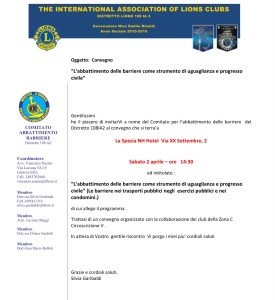 File 29-03-16, 20 53 44