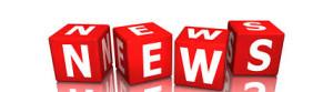 NEWS ED INFORMAZIONI