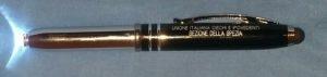 foto la penna marchiata UICI