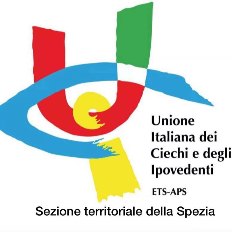 U.I.C.I. La Spezia. ETS-APS